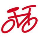 Herluf Cykler logo