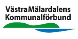 Västra Mälardalens Kommunalförbund logo