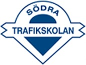 Södra Trafikskolan logo