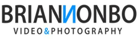 Brian Nonbo ApS logo