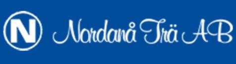 Nordanå Trä, AB logo