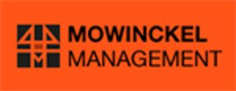 Mowinckel Management AS logo