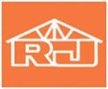 Reinold Jørgensen ApS logo