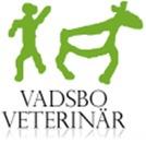 Vadsbo Veterinär AB logo
