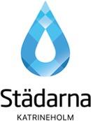 Städarna i Katrineholm AB logo