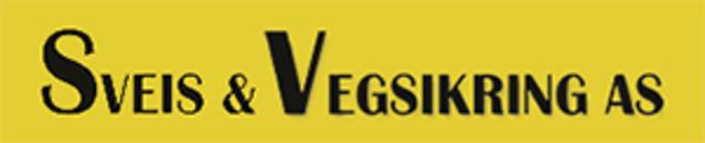 Sveis og Vegsikring AS logo