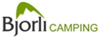 Bjorli Camping og Kafeteria AS logo