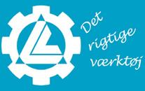 List-Liniestans logo