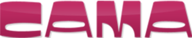 CAMA LIFT ApS logo