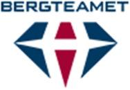 Bergteamet AB logo