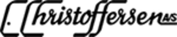 C Christoffersen AS logo