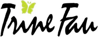 Trine Fau logo