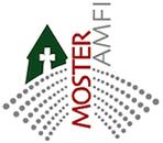 Moster Amfi logo