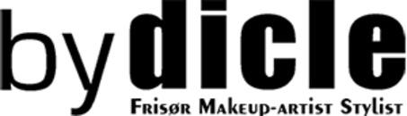 Bydicle logo
