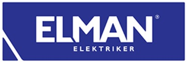 Elman AS logo