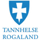 Tysvær tannklinikk logo
