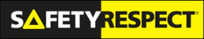 Safetyrespect logo