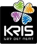 Kris Skilte ApS logo