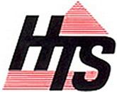 Herborg Tømrer- & Snedkerforretning A/S logo