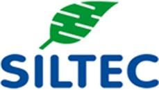 Siltec A/S logo