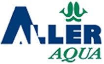 Aller Aqua Norway AS logo