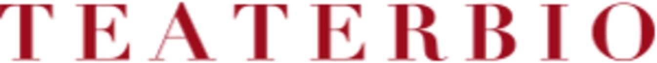 Herlev Teaterbio logo