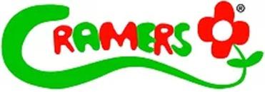 Cramers Blommor Hillered AB logo