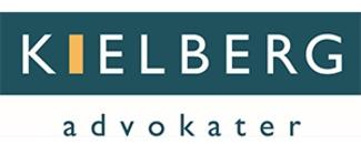 Kielberg Advokater A/S logo