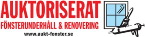 Sh Energiglas & Fönsterrenovering AB logo