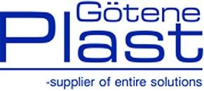 Götene Plast AB logo