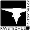 Ravstedhus Aps logo
