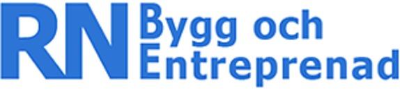 Nordklev Bygg och Entrepenad logo