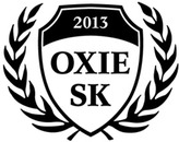 Oxie Sk logo
