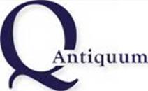 Antiquum AB - Bebyggelseantikvarisk Konsult logo