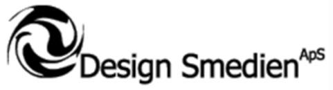 DesignSmedien ApS logo