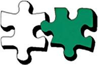 Kontext - Center for Psykologisk Hjælp logo