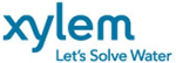 Xylem Water Solutions Norge AS logo
