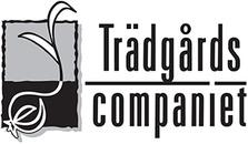Trädgårdscompaniet logo