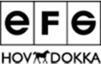 Input interior Tønsberg logo