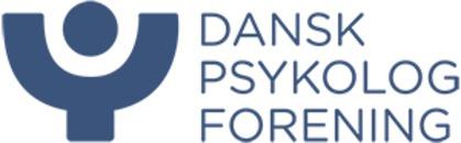 Psykolog Nike Brandt Poulsen logo