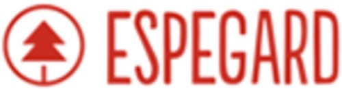 Espegard AS logo