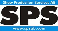 Show Production Services I Kalmar AB logo