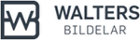 Walters Bildelar AB logo