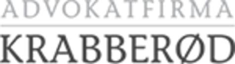 Advokatfirma Krabberød AS logo