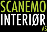 Scanemo Interiør AS logo