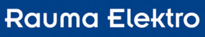 Rauma Elektro AS logo