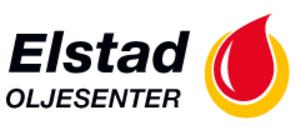 Elstad Oljesenter AS Avd. Glåmdal logo