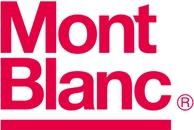 Mont Blanc Industri AB logo