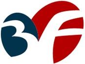 3F Vojens logo