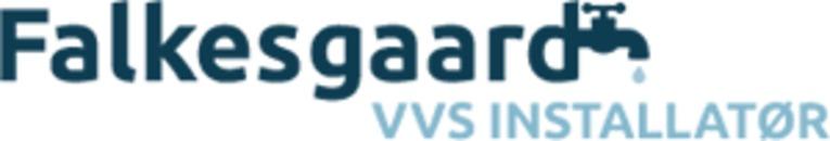 Per Falkesgaard logo